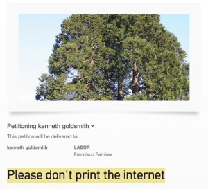 please_don_t_print_the_internet